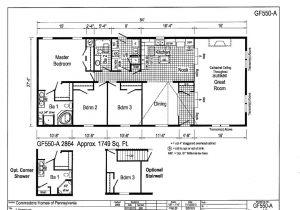 Homes Of Merit Modular Floor Plans Homes Of Merit Modular Floor Plans Elegant Homes Merit Floor Plans