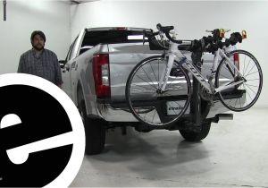 Honda Crv Bike Rack 2016 softride Element Parallelogram Hitch Bike Racks Review 2017 ford F