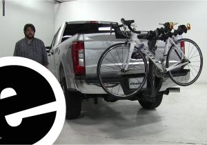 Honda Crv Bike Rack 2017 softride Element Parallelogram Hitch Bike Racks Review 2017 ford F