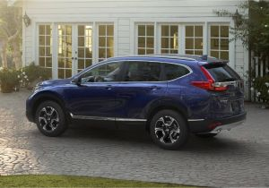 Honda Crv Bike Rack 2017 top Honda Hrv 2018 Hot New Honda Crv 2017 Pin by Roper Honda 2017