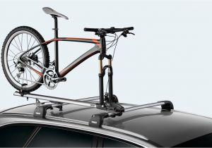 Honda Crv Bike Rack 2018 top 5 Best Bike Rack for Suv Reviews and Guide Stuff to Buy
