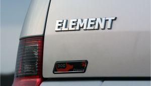 Honda Element Dog Floor Mats Review 2010 Honda Element Dog Friendly Package