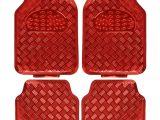 Honda Floor Mats Autozone Floor Mats Floor Realspace tough Rib Floor Mat 4 Inside Mats Cirpa Co