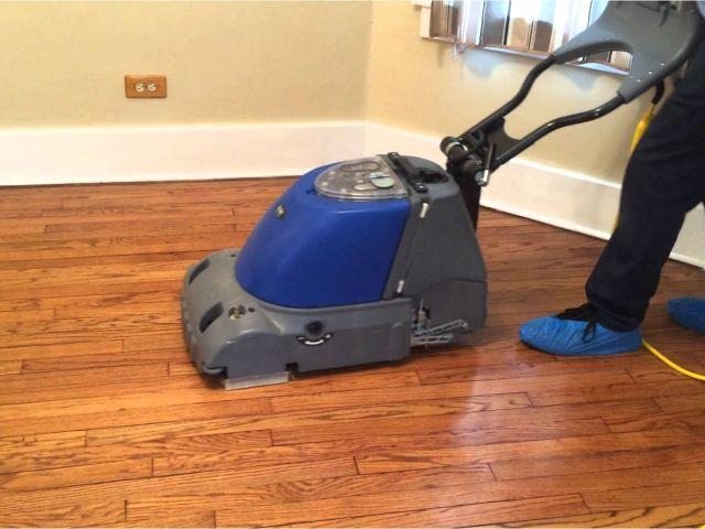Hoover Hardwood Floor Cleaner Machine Hardwood Floor Cleaning Best