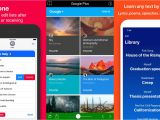 Hot Light App 10 Paid iPhone Apps You Can Download for Free today Bgr