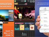 Hot Light App 6 Paid iPhone Apps You Can Download for Free today Bgr