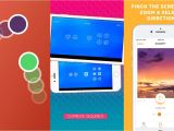 Hot Light App 7 Paid iPhone Apps You Can Download for Free On August 13th Bgr