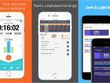 Hot Light App 8 Paid iPhone Apps On Sale for Free Right now Bgr