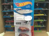 Hot Wheels Display Rack Case Report Opening A 2015 Hot Wheels Us L Case thelamleygroup