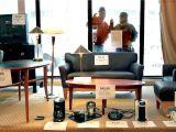Hotel Furniture Liquidators Chicago Design Furniture Liquidators Surprising Design Furniture