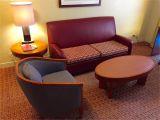 Hotel Furniture Liquidators Chicago Outlet fort Pitt Furntiture
