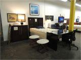 Hotel Furniture Liquidators Chicago Specials fort Pitt Furntiture