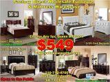 Hotel Furniture Liquidators Chicago wholesale Used Hotel Furniture Breakpr