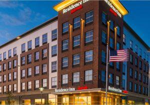 Hotels In Boston Near Td Garden Hotel Near Td Garden Boston Cheap Garden and Modern House Image