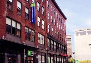 Hotels In Boston Near Td Garden top Marriott Hotels Near Td Garden Boston Excellent Home Design