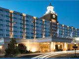 Hotels In Garden City Sc Beautiful Hotels In Garden City Sc Pics Of Garden Design 43916