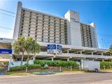 Hotels In Garden City Sc Garden City Vacation Rental Royal Garden 910 Murrell S Inlet