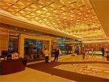 Hotels In Garden City Sc New Garden City Sc Hotels 3 Photos Clubanfi Com