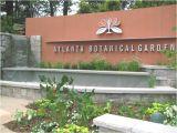 Hotels Near atlanta Botanical Gardens Hotels Near atlanta Botanical Gardens Awesome Hotels Near atlanta