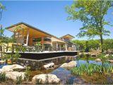 Hotels Near atlanta Botanical Gardens Hotels Near atlanta Botanical Gardens Inspirational Hotels Near