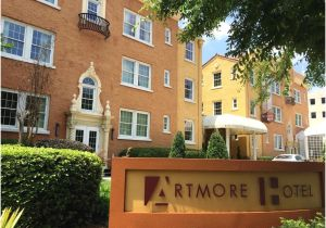 Hotels Near atlanta Botanical Gardens New Hotels Near atlanta Botanical Gardens the Artmore Hotel