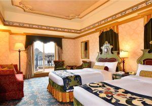 Sensational Hotels With 2 Bedroom Suites Near Disney World Disney Resort Home Interior And Landscaping Spoatsignezvosmurscom