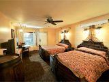 Hotels with 2 Bedroom Suites Near Disney World Disney Resort Hotels Disney S Caribbean Beach Resort Pirate Room