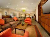 Hotels with 2 Bedroom Suites Near Disney World Drury Inn Suites orlando Fl Booking Com