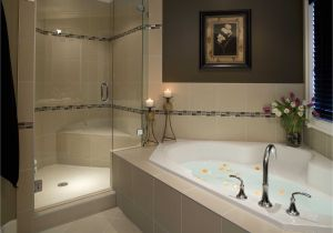 Hotels with Big Bathtubs Choose Luxury Walk In Bathtub Bathtubs Information