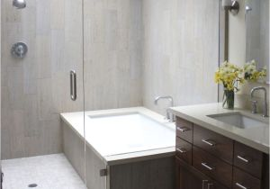 Hotels with Big Bathtubs Freestanding or Built In Tub which is Right for You Bathroom