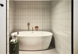 Hotels with Big Bathtubs Kimpton Saint George Hotel toronto Canada Bathroom Pinterest