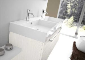 Hotels with Big Bathtubs New Kohler Archer Bathtub Reviews Bathtubs Information