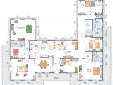 House Plans for Homes Under 200k Home Plans Baton Rouge Bibserver org