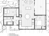 House Plans that Can Be Built for Under 150k House Plans Under 150k 9 Building Plan Books for Cozy Affordable