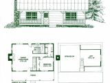 House Plans that Can Be Built for Under 150k House Plans Under 150k with Small Log Cabin Floor Plans and