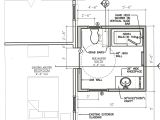 House Plans that Can Be Built for Under 150k House Plans with Pool Best Of 49 Best U Shaped Houses Images On