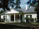 House Plans Under 150k to Build 9 Building Plan Books for Cozy Affordable Cottages