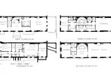 House Plans Under 150k to Build Build On A Budget Cut Costs when You Build or Remodel