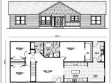 House Plans Under 150k to Build House Plans One Story Ranch Awesome Floor Plans Best southern Home