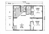 House Plans Under 50k Small Home Floor Plans Under 1000 Sq Ft House Plans Under 1000 Sq