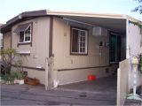 Houses for Rent In Garden Grove Ca 13096 Blackbird St 155 Garden Grove Ca 92843 Mls Oc17011206