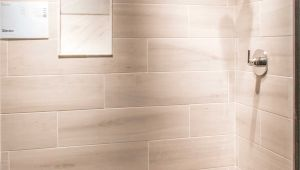How Much Does A Tile Shower Cost Bathroom Shower Wall Tile Bosco Cenere Faux Wood Wall and Floor