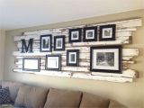 How to Be An Interior Designer In Canada Elegant Great Interior Designers Home Decor