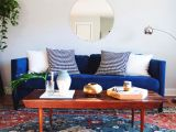 How to Be An Interior Designer In Canada Modern Furniture Canada