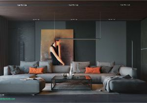 How to Be An Interior Designer Uk Awesome Interior Decoration Of Drawing Rooms Pictures Cross Fit