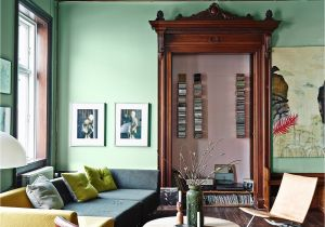 How to Be An Interior Designer Uk Home Reportage Featuring Ditte Lamptey the Women Behind the