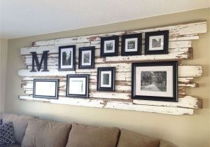 How to Be An Interior Designer Uk Inspirational Interior Decorator In Tampa Cross Fit Steel Barbells