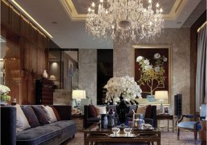 How to Be An Interior Designer Uk the Shangri La at the Shard Shangri La Room Interior Design and