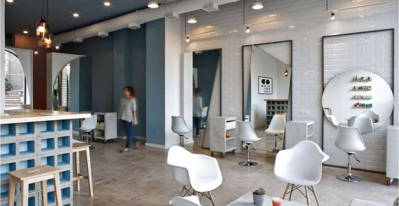 How to Become A Interior Designer In Australia Beautiful Interior Design Online New Zealand Cross Fit Steel Barbells