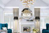 How to Become A Interior Designer In Australia Salon Luxury Design Zdja Cie Od Mikoa Ajskastudio Salon Styl